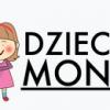 Przedszkole Montessori Dzieci Świata